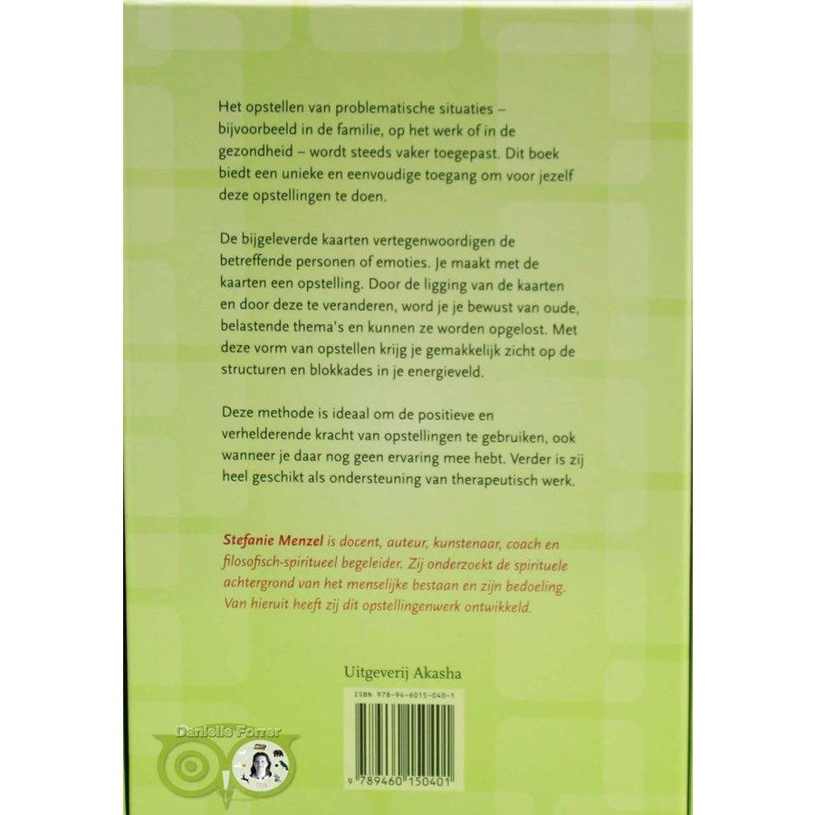 Opstellen met kaarten - Stefanie Menzel-3