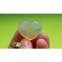 thumb-Opaline hart OPA-HRT-1-14-1
