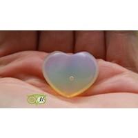 thumb-Opaline hart OPA-HRT-1-14-2