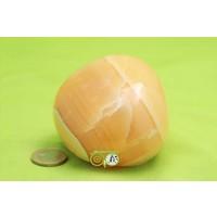 thumb-Oranje Calciet SUPER JUMBO XXL - OC-TRJ-574-2