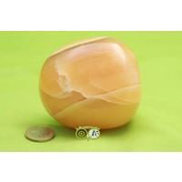 thumb-Oranje Calciet SUPER JUMBO XXL - OC-TRJ-574-4