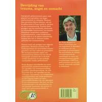 thumb-Bevrijding van trauma, angst en onmacht - Franz Ruppert-2