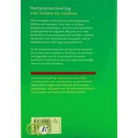 thumb-Hartpuntactivering van huizen en ruimtes - Leven met een krachtige hartenergie-2