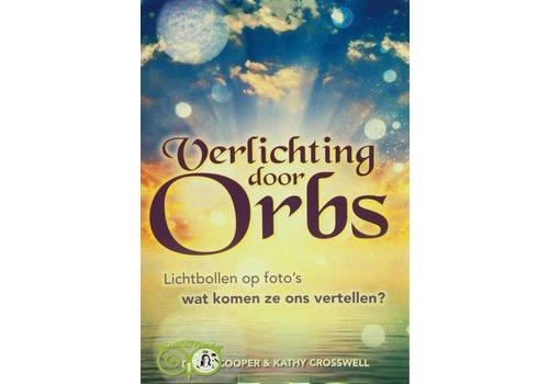 Verlichting door Orbs - Diana Cooper