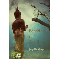 thumb-Boeddha en de uil - Jaap Hiddinga-1