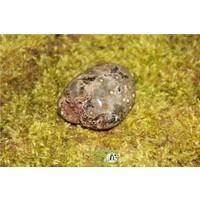 thumb-Oceaan Oogjes Jaspis OOJ-RM-2-82-3