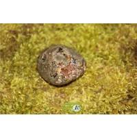 thumb-Oceaan Oogjes Jaspis OOJ-RM-2-82-4