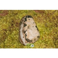 thumb-Oceaan Oogjes Jaspis OOJ-RM-4-109-4