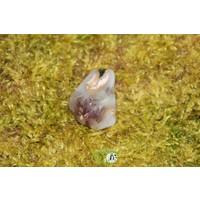 thumb-Oceaan Oogjes Jaspis OOJ-RM-6-16-1