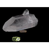 thumb-Bergkristallen  Cluster BKP-RM-1-372-2