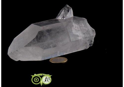 Bergkristallen  Cluster BKP-RM-1-372