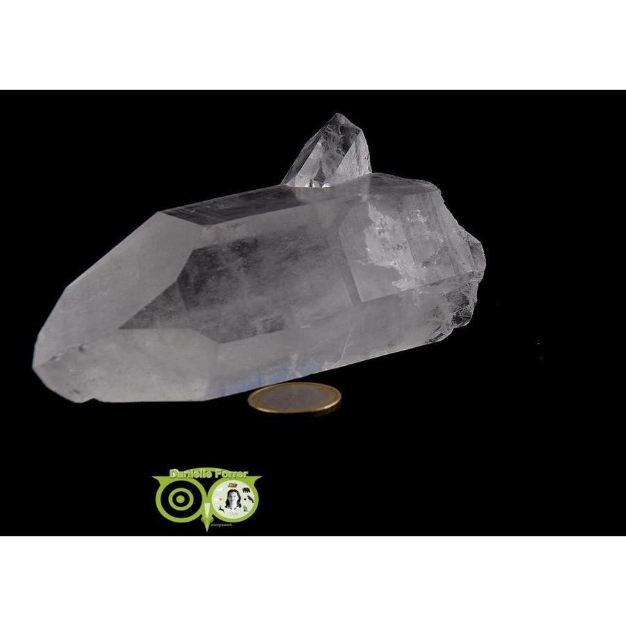 Bergkristallen  Cluster BKP-RM-1-372-2