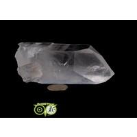 thumb-Bergkristallen  Cluster BKP-RM-1-372-3