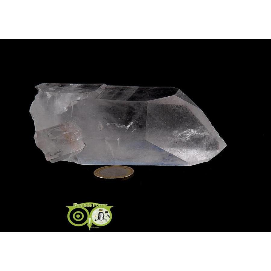 Bergkristallen  Cluster BKP-RM-1-372-3