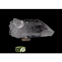 thumb-Bergkristallen  Cluster BKP-RM-1-372-1