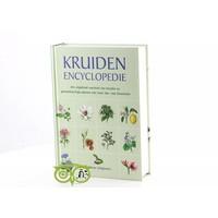 thumb-Kruiden Encyclopedie - Hans W. Kothe-2