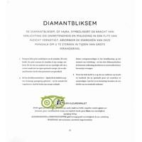 thumb-Het mindful mandala kleurboek - Lisa Tenzin-Dolma-7
