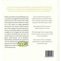 thumb-Het mindful mandala kleurboek - Lisa Tenzin-Dolma-10