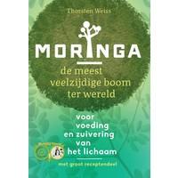 thumb-Moringa - meest veelzijdige boom - Thorsten Weiss-1