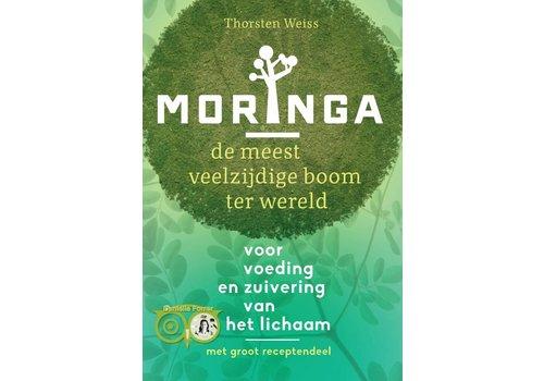 Moringa - meest veelzijdige boom - Thorsten Weiss