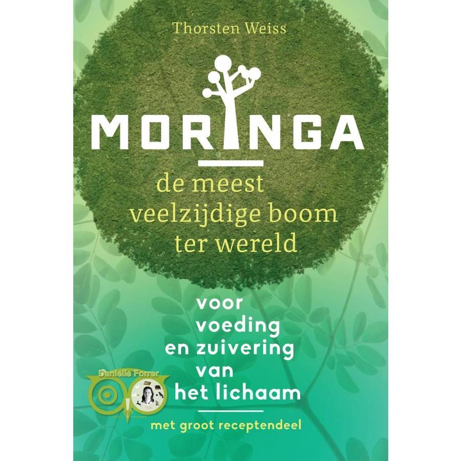 Moringa - meest veelzijdige boom - Thorsten Weiss-1