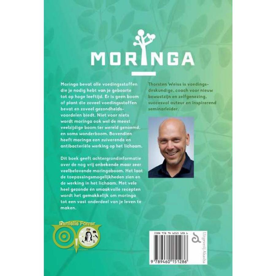 Moringa - meest veelzijdige boom - Thorsten Weiss-2