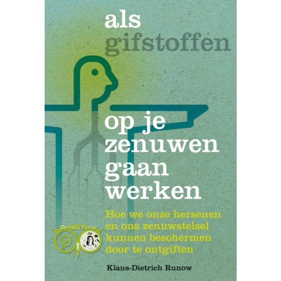 Als gifstoffen op je zenuwen gaan werken - Klaus-Dietrich Runow-1