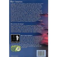 thumb-Her-inneren - Een handboek voor menselijke evolutie - Steve Rother-2