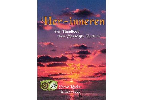 Her-inneren - Een handboek voor menselijke evolutie - Steve Rother