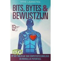 thumb-Bits, Bites & Bewustzijn - Yvonne Laanstra-1