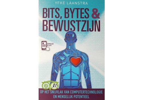 Bits, Bites & Bewustzijn - Yvonne Laanstra