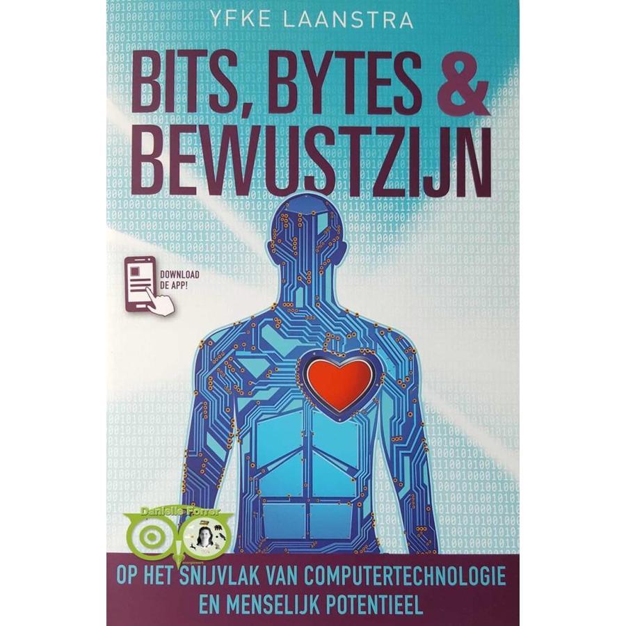 Bits, Bites & Bewustzijn - Yvonne Laanstra-1