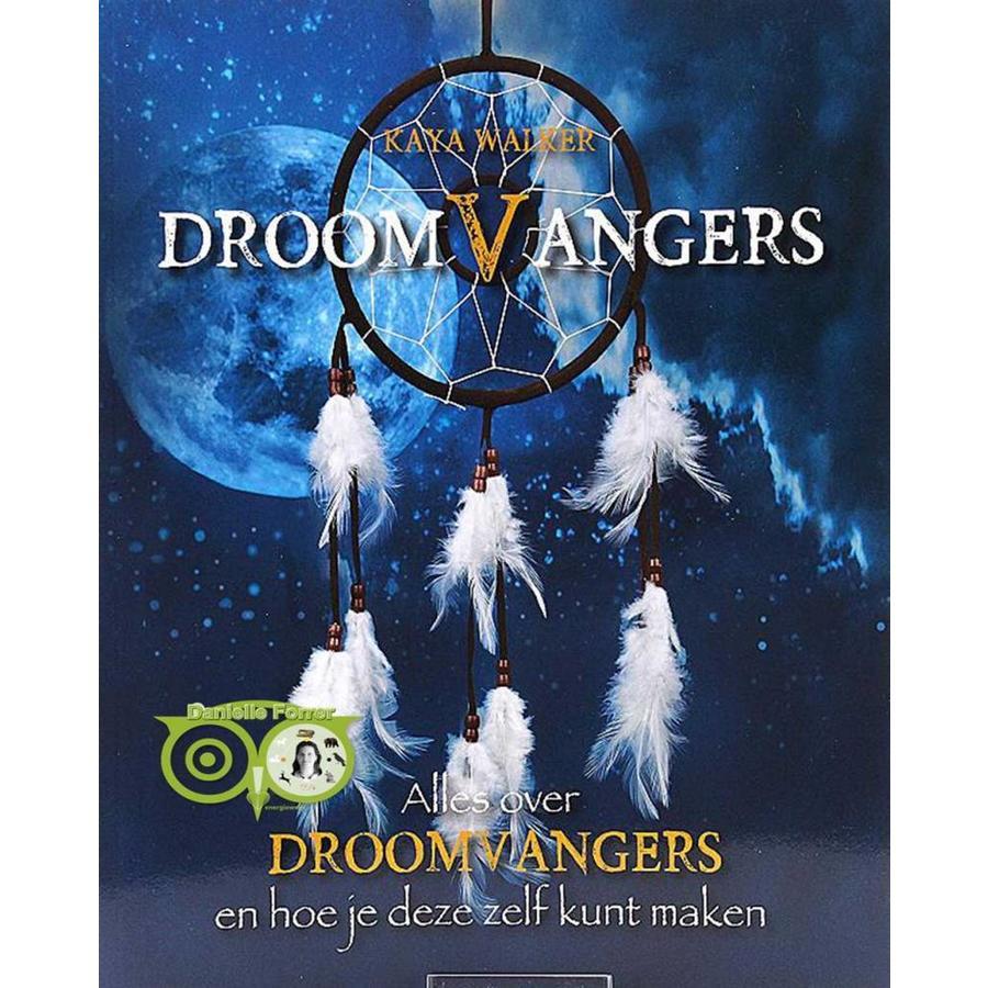 DroomVangers - Kaya Walker-1