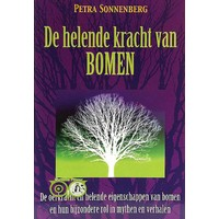 thumb-De helende kracht van bomen - Petra Sonnenberg-1