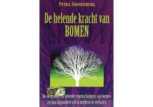 De helende kracht van bomen - Petra Sonnenberg