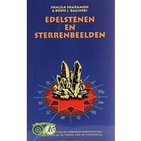 thumb-Edelstenen en Sterrenbeelden - Bodo Baginski & Shalila Sharamon-1