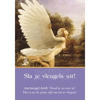 thumb-Aartsengelen Orakelkaarten  - Doreen Virtue-3