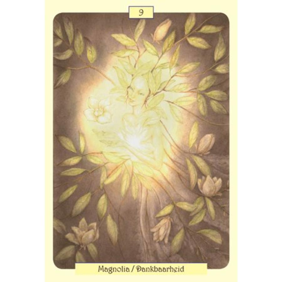 Dryaden, de boomgeesten met helende krachten - Tiziana Mattera-4