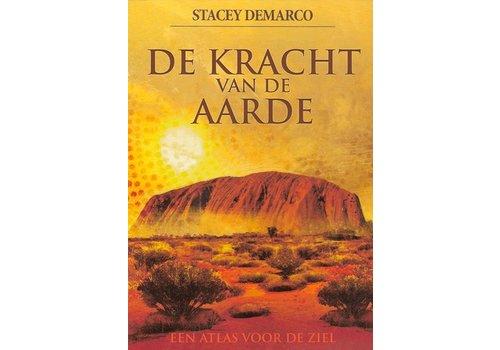 De Kracht van de Aarde - Stacey Demarco
