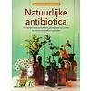 Raadgever gezondheid - Natuurlijke antibiotica - Aruna M. Siewert