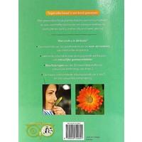 thumb-Raadgever gezondheid - Natuurlijke antibiotica - Aruna M. Siewert-2
