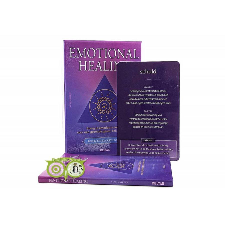 Emotional healing - Nicola Green-1