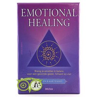 thumb-Emotional healing - Nicola Green-2
