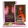 Orakelkaarten de helende kracht van universele liefde - Toni Carmine Salerno