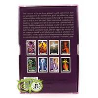 thumb-Orakelkaarten de helende kracht van universele liefde - Toni Carmine Salerno-3