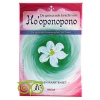 thumb-De genezende kracht van Ho'oponopono - Marieli Hurtado-2