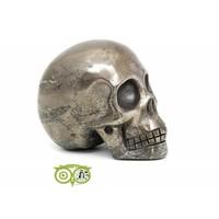 thumb-Pyriet schedel 461 gram-2