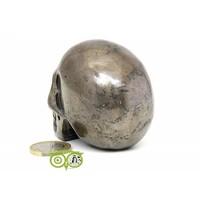 thumb-Pyriet schedel 461 gram-7