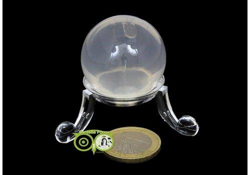 Girasol Bol Nr 6 - 50 gram
