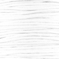 thumb-Waxkoord 1.5 mm wit 1,2 mtr.-2